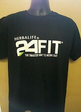 Herbalife 24fit T Shirt