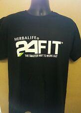 Herbalife 24fit T Shirt