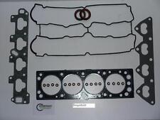 Zylinderkopfdichtung Satz Opel Astra J 1.4 Turbo -A14NEL-B14NEL-A14NET-B14NET