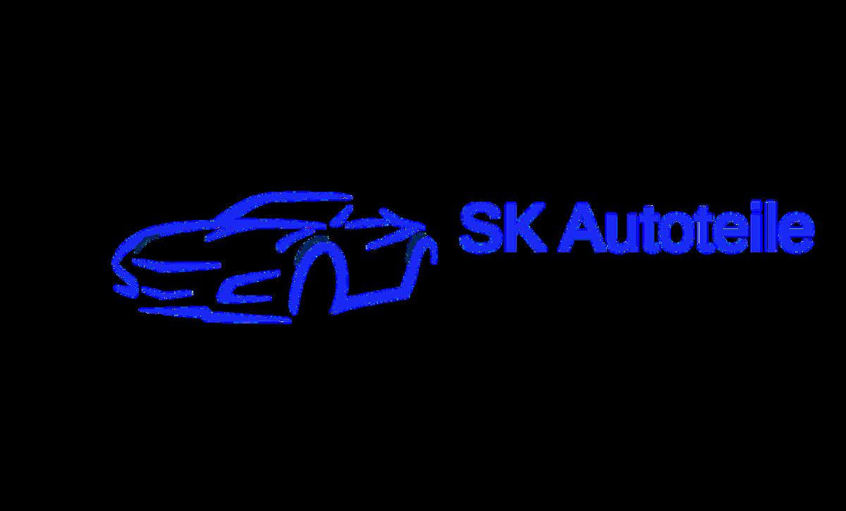 SK Autoteile Berlin