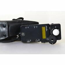 Minolta Flashmeter III Handbelichtungsmesser / Belichtungsmesser
