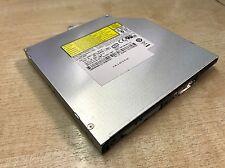 HP Compaq NX6320 NX6110 NX6120 NX9010 NX9105 NX6325 NC6100 IDE DVD-ROM Drive #D2