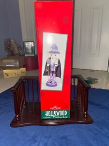 christmas decorations Hollywood nutcrackers by Holly Adler