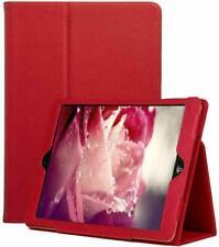 Apple Ipad Book Folio Luxury Case Cover For Ipad 9.7 2017-2018 Mini3 2 Air Air2