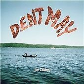 Dent May - Do Things (2012) cd used great sound beach usa pop