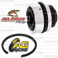 All Balls Rear Shock Seal Head Kit 46x16 For Suzuki RMZ 250 2004 Motocross MX