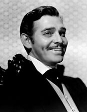 Gable, Clark [Gone With The Wind] (64677) 8x10 Photo