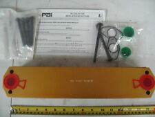 Oil Cooler Kit for Cummins ISX. PAI# 141422 Ref# 4089583 4089344 4059252 4089289