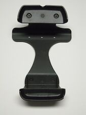 *New* First Data Fd35 Pinpad Stand - Pin Pad Stand
