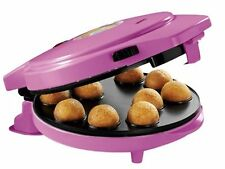 MAGIC BAKERY PLATE OVEN NON-STICK FOR POPCAKES DONUT PODS 132700