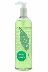 Elizabeth Arden Green Tea Bath and Shower Gel 500ml Energising