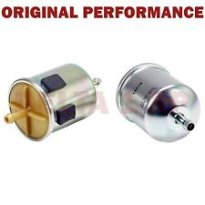 Fuel Filters for Nissan Xterra for sale | eBay on