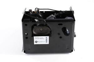 FÜR Luftversorgungsanlage passend für Iveco Daily 500340807 Luftfederung
