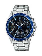 Reloj Casio para hombre Efv-540d-1a2vuef