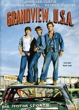Grandview, U.S.A. (DVD Used Very Good)