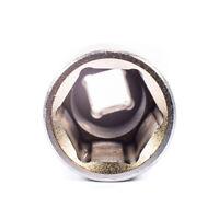 "543618 18mm 3/8"" Dr Deep Metric Socket 6 Point (6PT) Long Heavy Duty 63mm Length"
