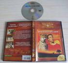 RARE DVD PAL WALT DISNEY DOUMA ET SES AMIS ZONE 2
