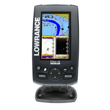 Lowrance Boat Parts and Accessories