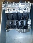 VW 1.9 TDI PD BLS ENGINE SUPPLIED OR FITTED BSU BXJ BRR BRS 1 OR 2 YEARS WARANTY