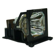 Ask Proxima SP-LAMP-001 Compatible Projector Lamp With Housing