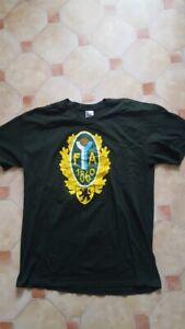 """TSV 1860 München T-Shirt """"FA 1860"""" Fussballabteilung Saison 2012 Vorrunde SELTEN"""