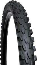 "WTB VelociRaptor Comp Front Tire: 26 x 2.1"", Wire Bead, Black"