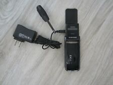 Samsung model EEBU700UB mobile Bluetooth Headset