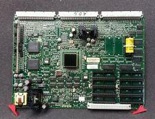 Aristocrat MKV Mk5 MVP Main Board with Simm 410461