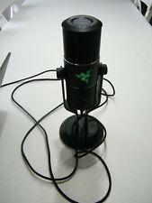 Razer Seiren microphone, model RZ205-127