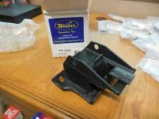 Westar EM-2382 LF Engine Mount For Some 80's GM Full Size Car Applications