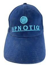 Hpnotiq Alcoholic Beverage Adjustable Adult Baseball Ball Cap Hat