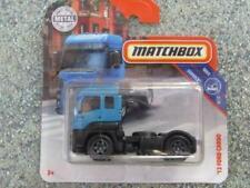 Camions miniatures Matchbox Matchbox 1-75
