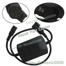New Latest Candi Interface Module Adapter Diagnostic For GM TECH2 TECH2