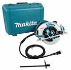 Makita+5007MG+7-1%2F4+inch+Magnesium+Circular+Saw