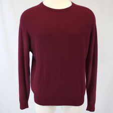 Marks And Spencer Mens Sweaters Ebay