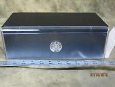 Traex Straw Boss Straw Dispenser Trx-3805-06 Nib