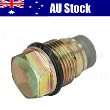 Fuel Pressure Relief Valve Sensor 1110010015 For Nissan Patrol ZD30 CRD Ford New