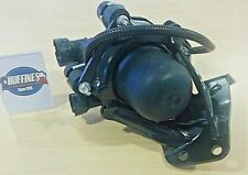 New OEM Secondary Air Injection Pump - 2006-2008 Cobalt, G5, Ion (12600828)