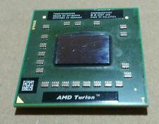 J* MICROPROCESADOR CPU AMD AMD ATHLON 64 X2 2,1GHz QL-65 NBAUB
