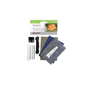 Elemental Tent Repair Kit
