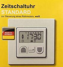Schellenberg Interruptor eléctrico automático Estándar para
