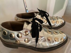 Marni special edition shoes