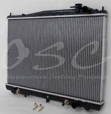 OSC 2215 Radiator