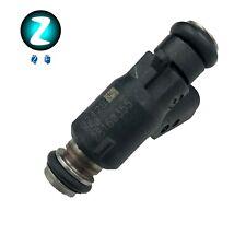 OEM Fuel Injector For HiSun EFI 500 & 550 Massimo Cub Cadet Coleman # 28160355