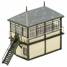 HORNBY Skaledale R9838 Granite Station Signal Box