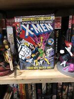 The Uncanny X-Men Omnibus Vol 2 DM Byrne Variant 1st Printing OOP RARE BRAND NEW