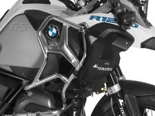 BMW R1200GS LC Adventure from 2014 Pocket Ambato for ORIGINAL CRASH BAR R 1200 g