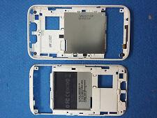 carcasa  HTC Sensation XL X315E