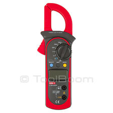 UNI-T UT202A Digital Clamp Meter