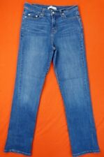 LEVIS Jean Femme Taille 6 M / 28 US - Modèle 512 perfectly slimming boot cut